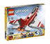 lego sonic boom soar skies supersonic