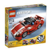 lego creator road speedy style speed
