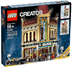lego creator palace cinema ages includes
