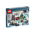 lego creator expert winter village cottage