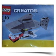 Buy Now Creator 7805 Ages 610