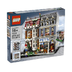 lego creator shop continuing modular buildings