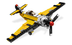 lego creator propeller power skies triple