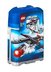 lego creator mini flyers prepare lift-off