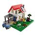 lego creator limited edition hillside house