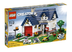 lego creator apple tree house piece