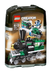 lego creator mini trains choo-choo build