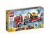 lego creator construction hauler head heavy-duty