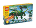 lego creator mythical creatures bring dragons